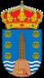 A Coruña/La Coruña