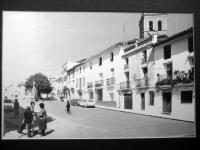 ARAS DE LOS OLMOS/ARAS DE ALPUENTE