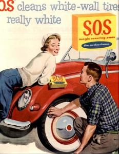 COCHES Y AUTOMOVILES