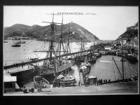 El Puerto (San Sebastián)