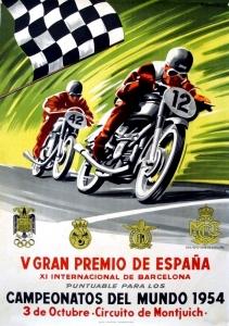 MOTOS Y MOTOCICLETAS