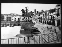 TRUJILLO ( Cáceres )
