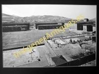 Bilbao - Ciudad Deportiva de San Ignacio