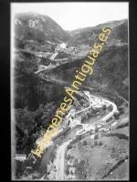 Alzola - Balneario