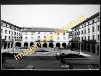 Amorebieta - Ayuntamiento