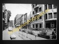 Arnedo - Calle General Mola