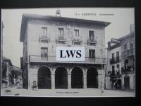 Guernica - Ayuntamiento