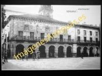 Bergara - Ayuntamiento