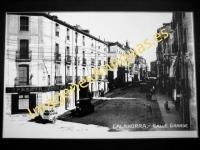 Calahorra - Calle Grande