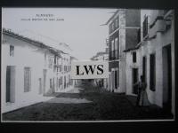 Calle Mayor de San Juan