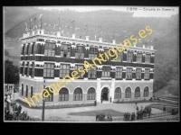 Eibar - Escuela de armería