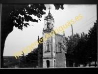 Galdakao - Iglesia Nuestra Señora de la Asunción