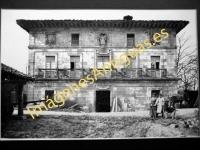Galdakao - Casa Torre