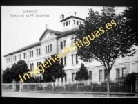 Guernica - Colegio de los PP. Agustinos