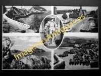 Guetaria - Juan Sebastian Elcano. Varias vistas