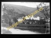 Limpias - Colegio de San Vicente Paul