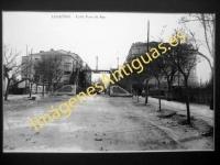 Logroño - Calle Vara de Rey