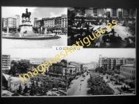 Logroño - Varias vistas