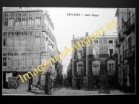 Orihuela - Calle Mayor