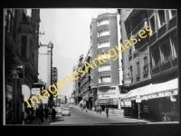 Ponferrada - Avenida de José Antonio