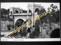 Puente de Vista Bella