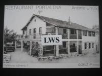 Gorliz - Restaurante Portalena