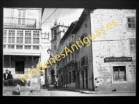 Salvatierra - Portal del Rey