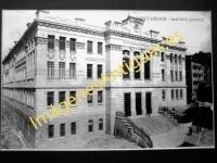 Santander - Instituto general
